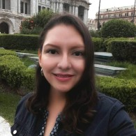 Marisol Photo